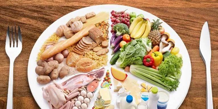 Худеем правильно, или диеты не всегда зло