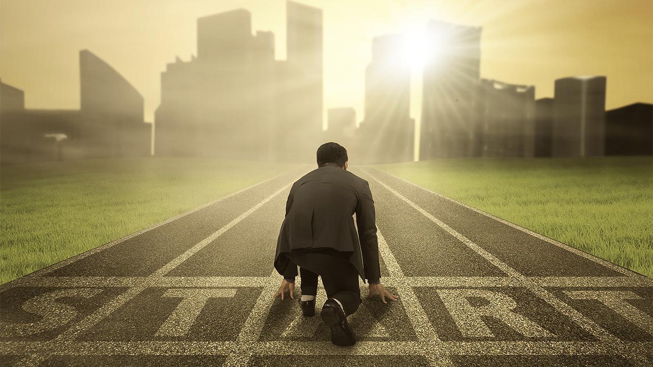 Программа мотивации к здоровому образу жизни