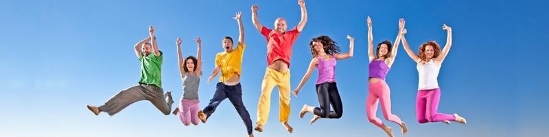 Здоровый образ жизни – модно или полезно?