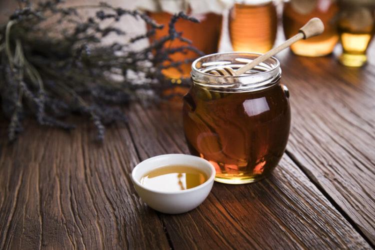 Горный мед: польза, вред, применение в медицине и косметологии