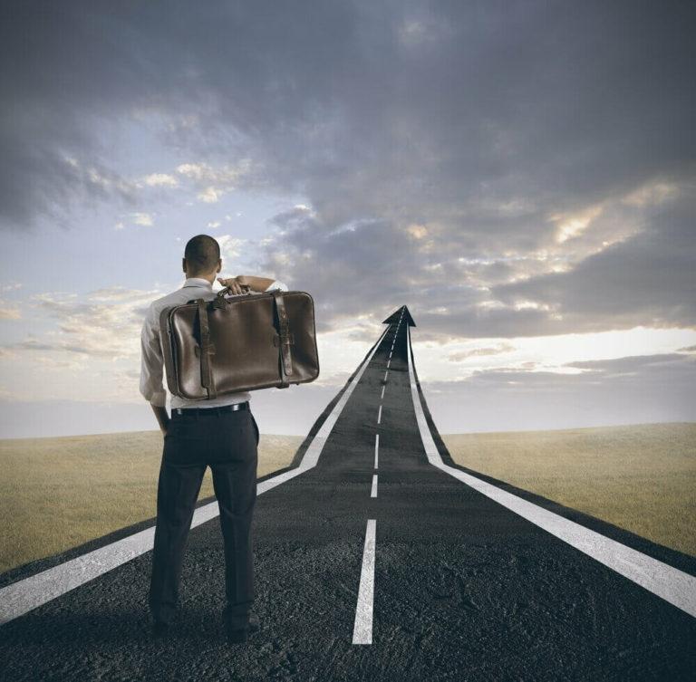 Саморазвитие: как повысить мотивацию и начать работать над собой?